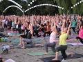 yoga-11-1