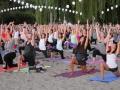 yoga-9-1