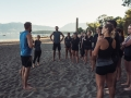 Kits_Beach_Workout-1