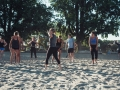 Kits_Beach_Workout-11