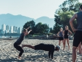 Kits_Beach_Workout-12