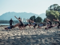 Kits_Beach_Workout-13