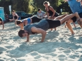 Kits_Beach_Workout-14