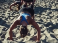 Kits_Beach_Workout-15