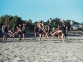 Kits_Beach_Workout-16