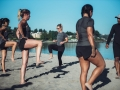 Kits_Beach_Workout-17