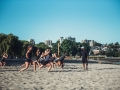 Kits_Beach_Workout-19