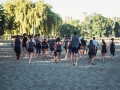 Kits_Beach_Workout-2