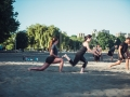 Kits_Beach_Workout-20
