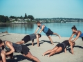 Kits_Beach_Workout-21