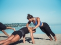 Kits_Beach_Workout-22