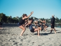 Kits_Beach_Workout-23