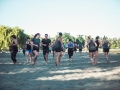 Kits_Beach_Workout-26