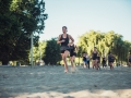 Kits_Beach_Workout-27
