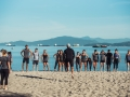 Kits_Beach_Workout-29