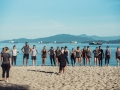 Kits_Beach_Workout-30