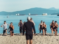 Kits_Beach_Workout-31