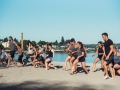 Kits_Beach_Workout-32