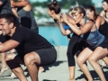 Kits_Beach_Workout-33