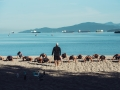 Kits_Beach_Workout-34