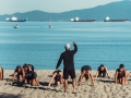 Kits_Beach_Workout-35