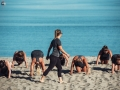 Kits_Beach_Workout-36