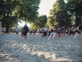 Kits_Beach_Workout-4
