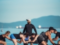Kits_Beach_Workout-41