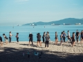 Kits_Beach_Workout-43