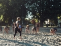 Kits_Beach_Workout-5