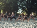Kits_Beach_Workout-6