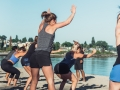 Kits_Beach_Workout-7