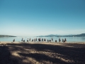 Kits_Beach_Workout-8