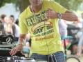DJs - 1