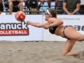 KF18-Sat-Volleyball---13