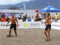 KF18-Sat-Volleyball---14