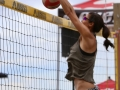 KF18-Sat-Volleyball---17