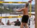 KF18-Sat-Volleyball---26
