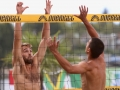 KF18-Sat-Volleyball---29