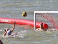 Water polo - 7