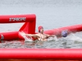 kf-2016-water-polo-10