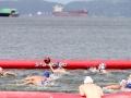 kf-2016-water-polo-13