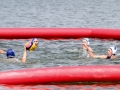 kf-2016-water-polo-15