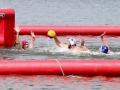 kf-2016-water-polo-16