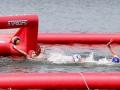 kf-2016-water-polo-17