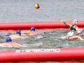 kf-2016-water-polo-18