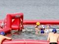 kf-2016-water-polo-19