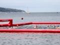 kf-2016-water-polo-2