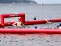 kf-2016-water-polo-4