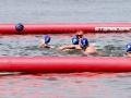 kf-2016-water-polo-7